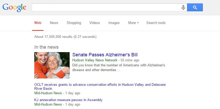 google-news-hudson-valley-news-network