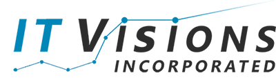 IT Visions Inc.